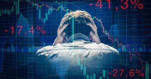 uploads/2019/10/Stock-Market-Crash-.jpeg