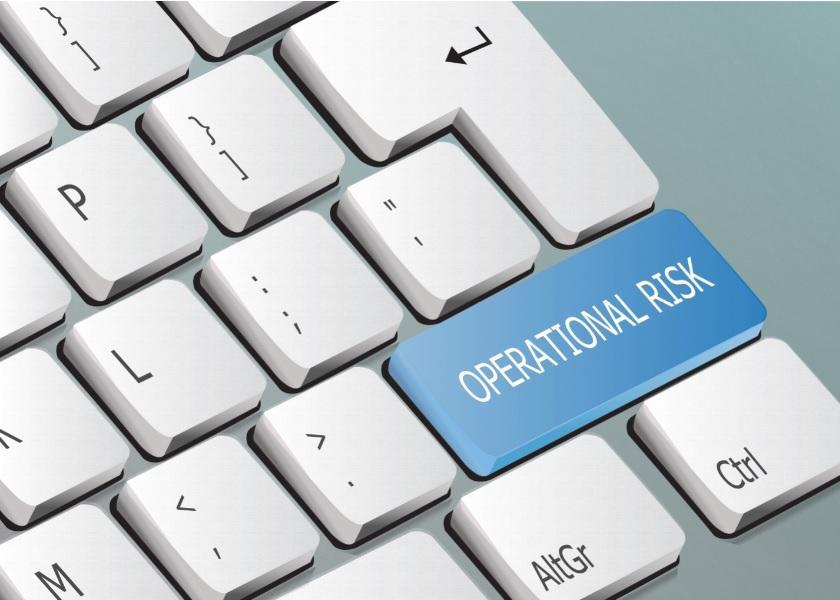 uploads///bank operational risk