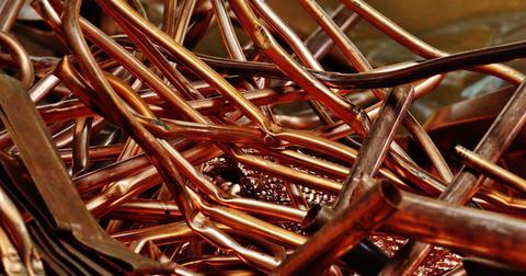 uploads/2018/03/copper-1504098_1920.jpg
