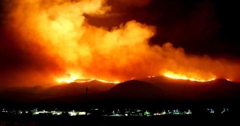 uploads/2019/10/forest-fire-3747355_1280.jpg