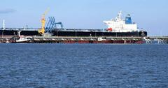 uploads///ship waters sea transport system