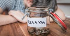 uploads///GE pension fund