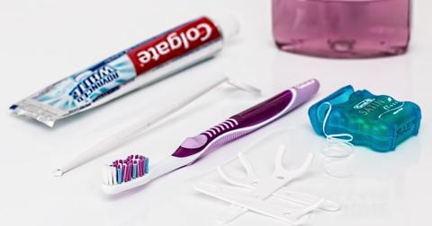 uploads/2019/01/dental-842314_1280-1.jpg