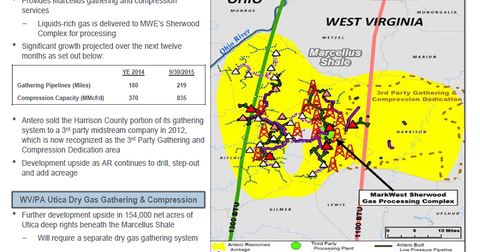 uploads/2014/12/AM-marcellus-assets.png