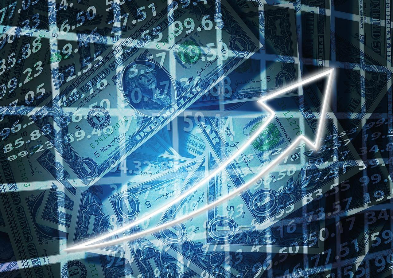 uploads///dollar exchange rate _