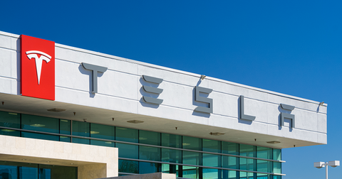 uploads/2019/12/Tesla-Showroom.png