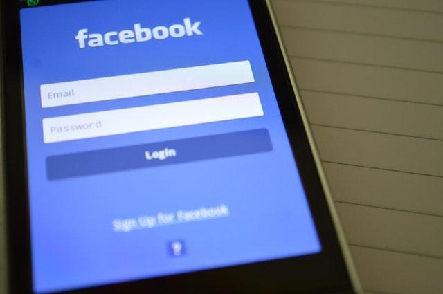 uploads///facebook news service