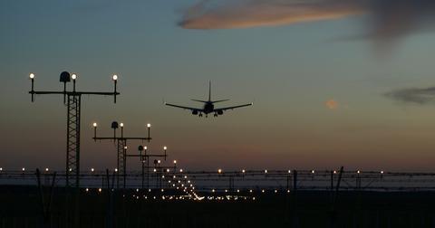 uploads/2020/03/Airlines.jpg