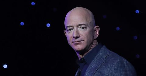 was-jeff-bezos-born-rich-1596063084315.jpg