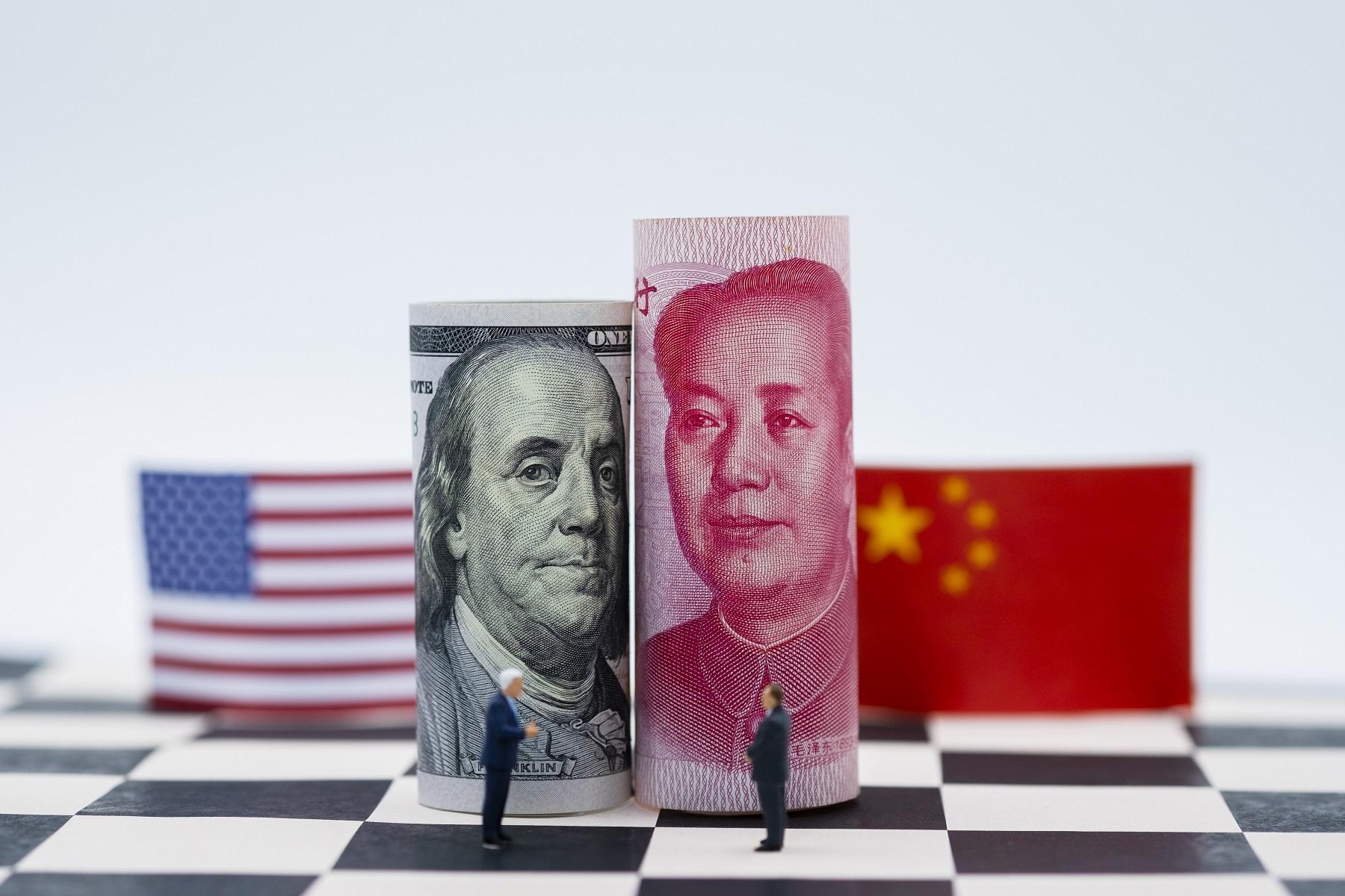 uploads///US and China