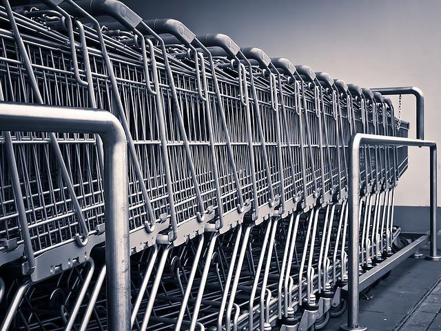 uploads///shopping cart _