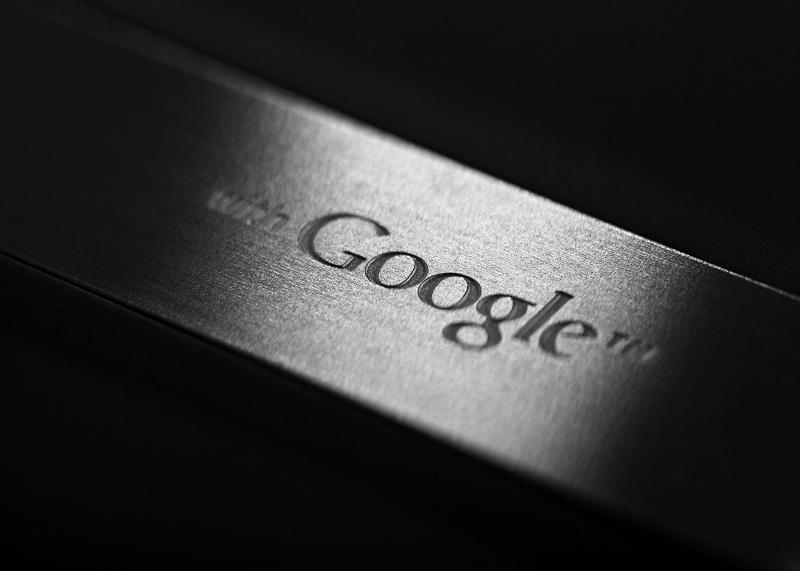 uploads///Google Looker