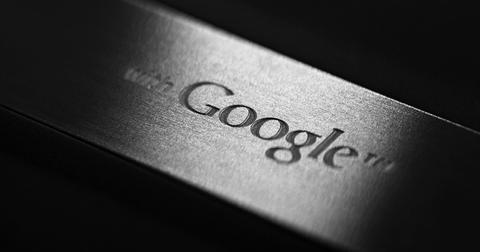 uploads/2019/12/Google-Looker1.jpeg