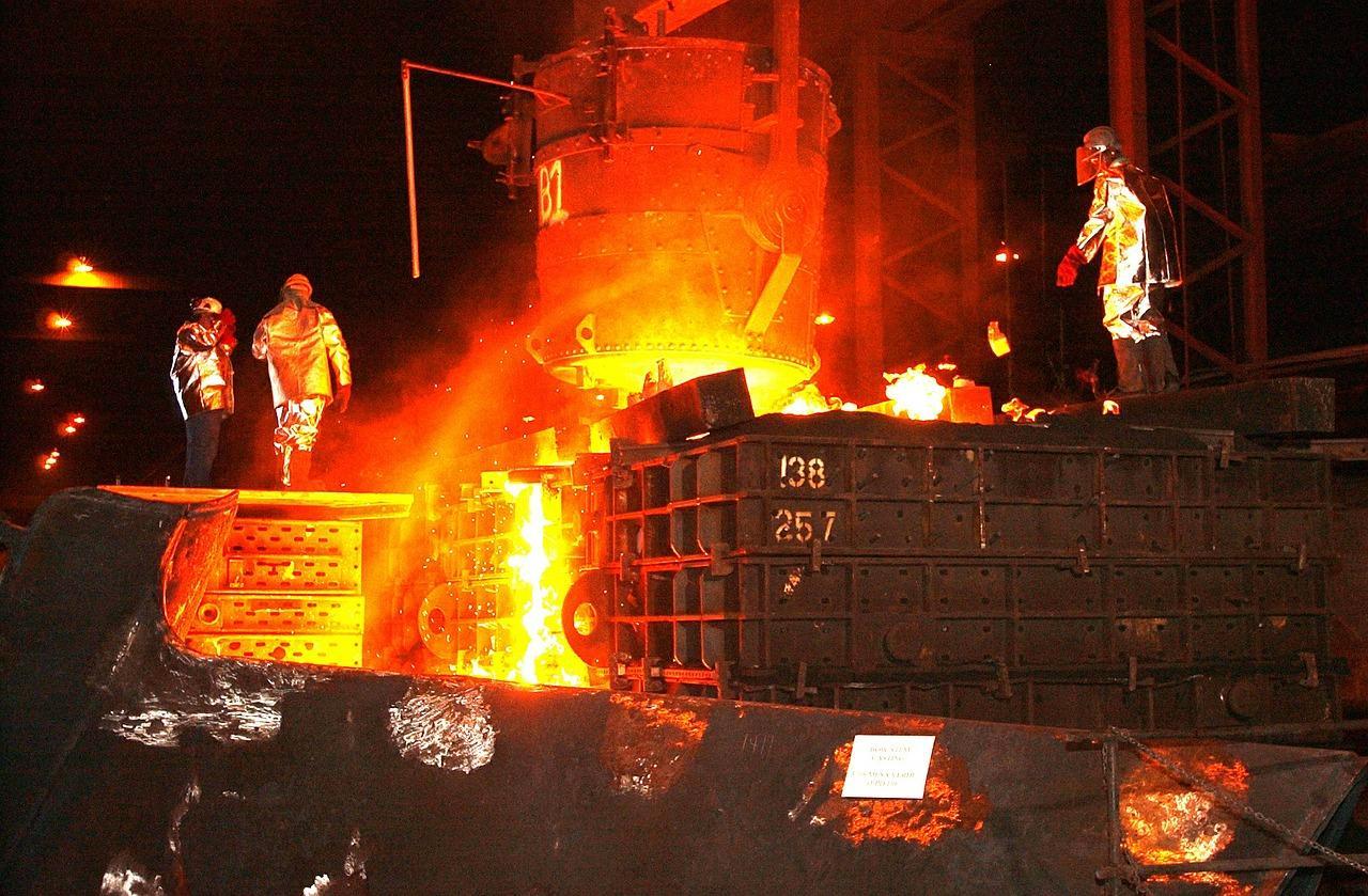 uploads///steel mill _