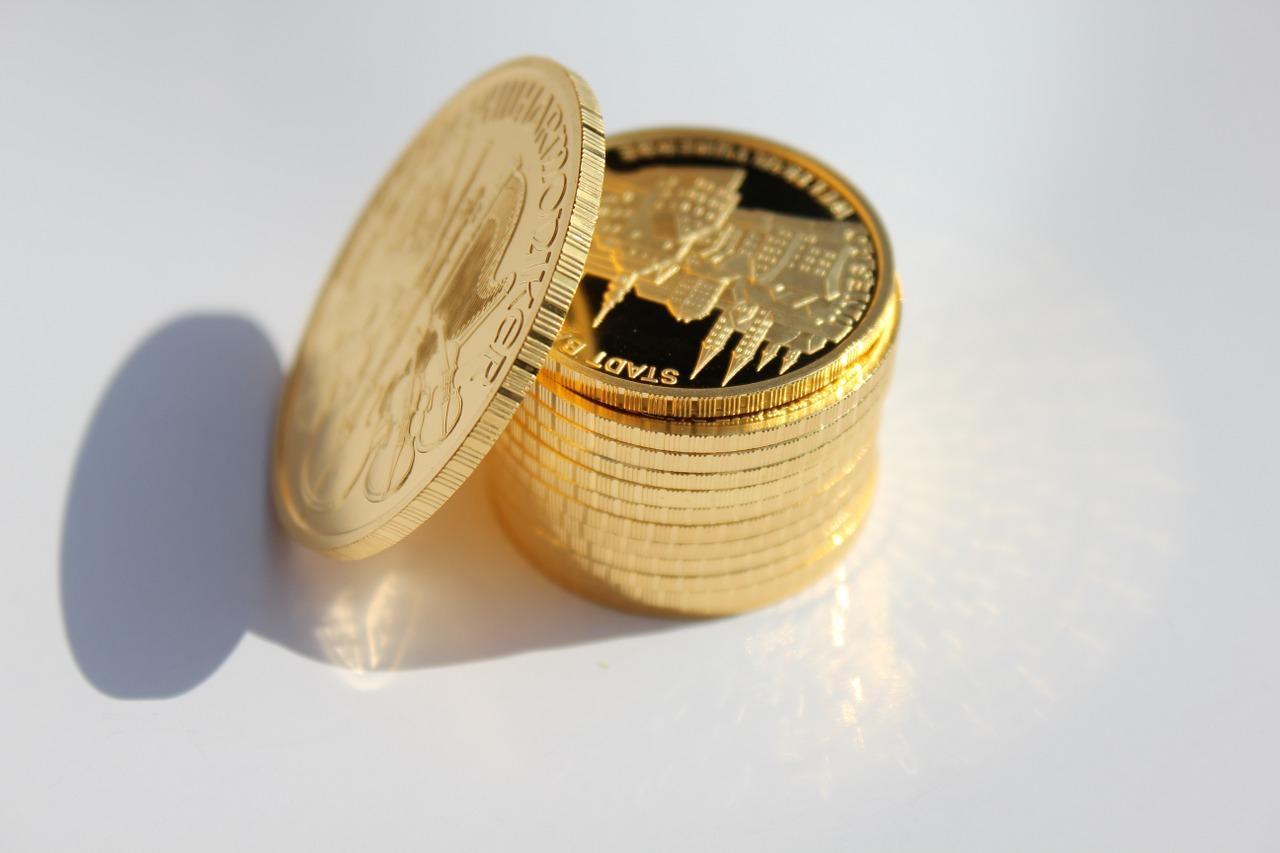 uploads///gold coin _