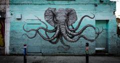uploads///Buffett elephant