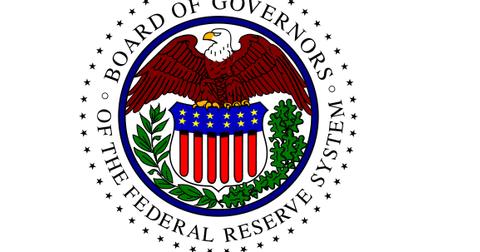 uploads/2016/09/federalreserve.png