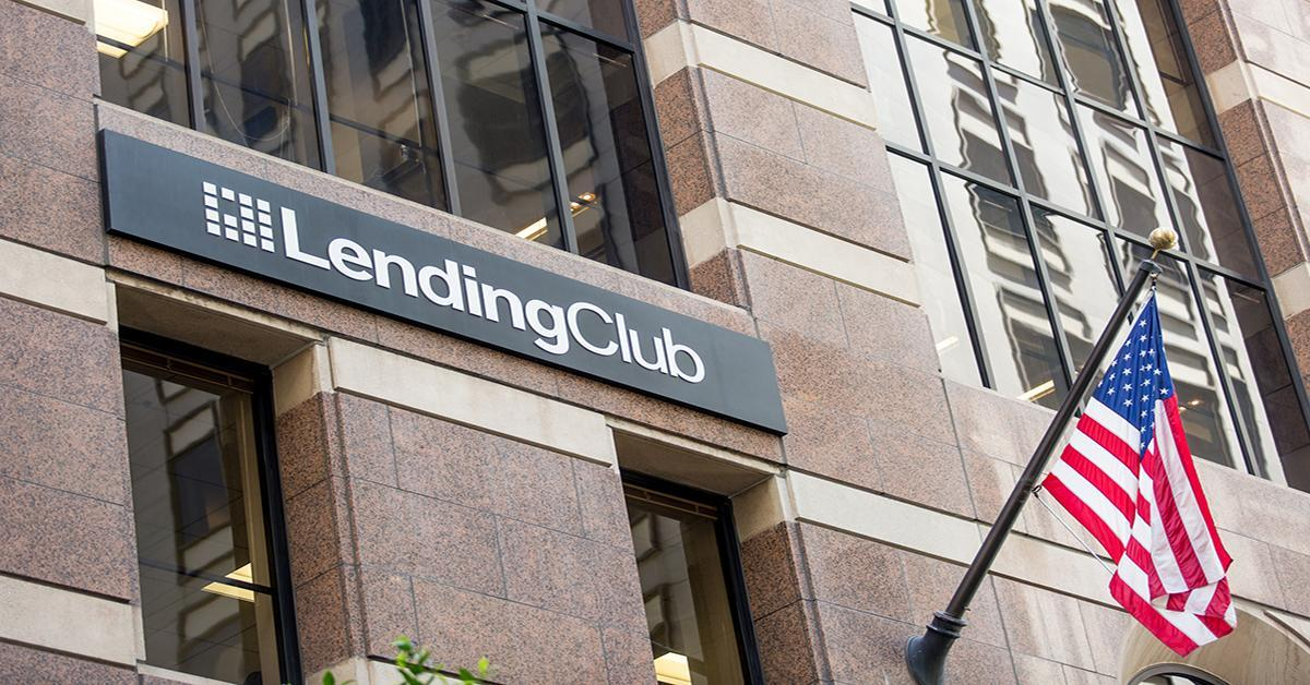 lendingclubreviews