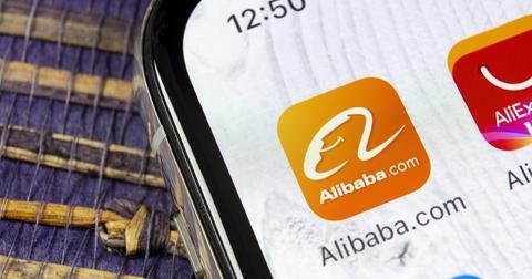 Alibaba Hits The Brakes On Startup Investments In India Bunun için satici gi̇ri̇şi̇ alanından yeni̇ satici formunu doldurmanız ve ürün yada hizmetinizi görseli ile birlikte eklemeniz gerekmektedir. startup investments in india