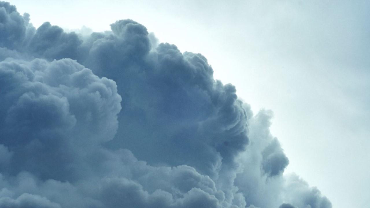uploads///earnings season clouds