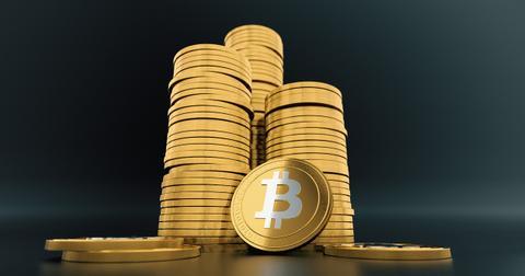 uploads/2019/02/bitcoin-3024279_1280.jpg