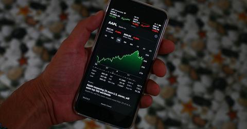 uploads/2020/05/US-stock-markets-SP-500-resistance.jpg