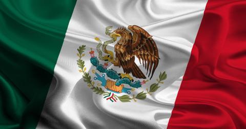 uploads/2019/09/Mexico-Cannabis.jpeg
