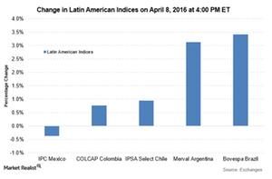 uploads/2016/04/Latin-Apr-81.png