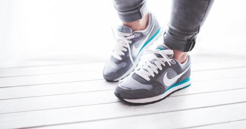 uploads/2020/05/Nike-stock.jpg