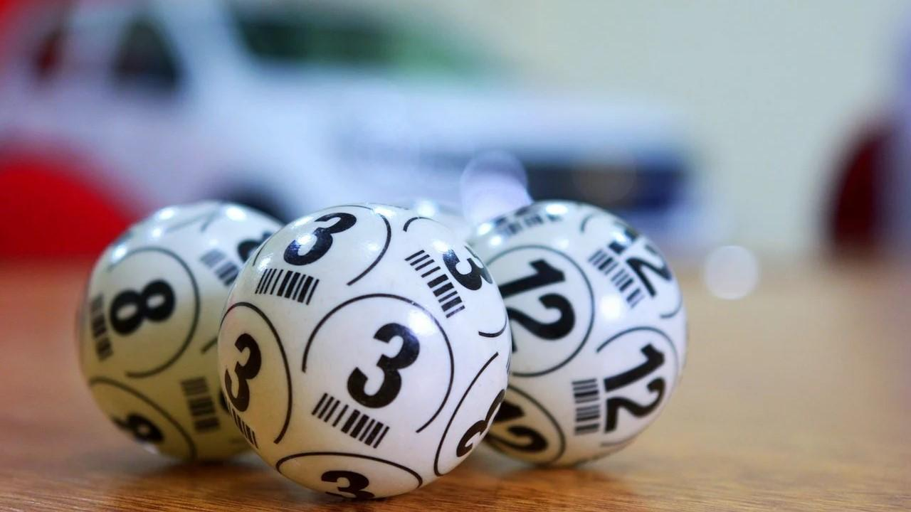 why lottery is a waste of money