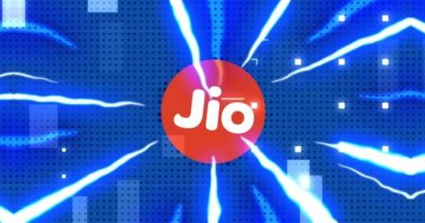 How to Invest in India's Jio Platforms, and Whether You Should