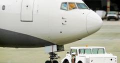uploads///Delta Air Lines Boeing