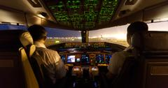 uploads///Boeing X