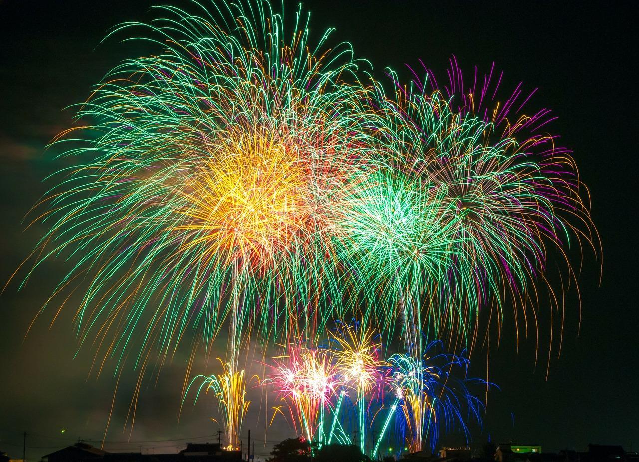 uploads///fireworks _