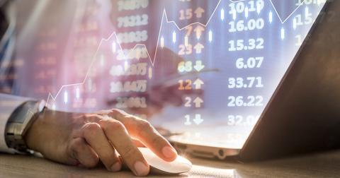 uploads/2020/04/Warren-Buffett-buying-stocks.jpeg
