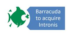 uploads///Barracuda Acquistion