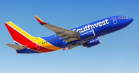 uploads/2019/10/Southwest-MAX-Problem.png