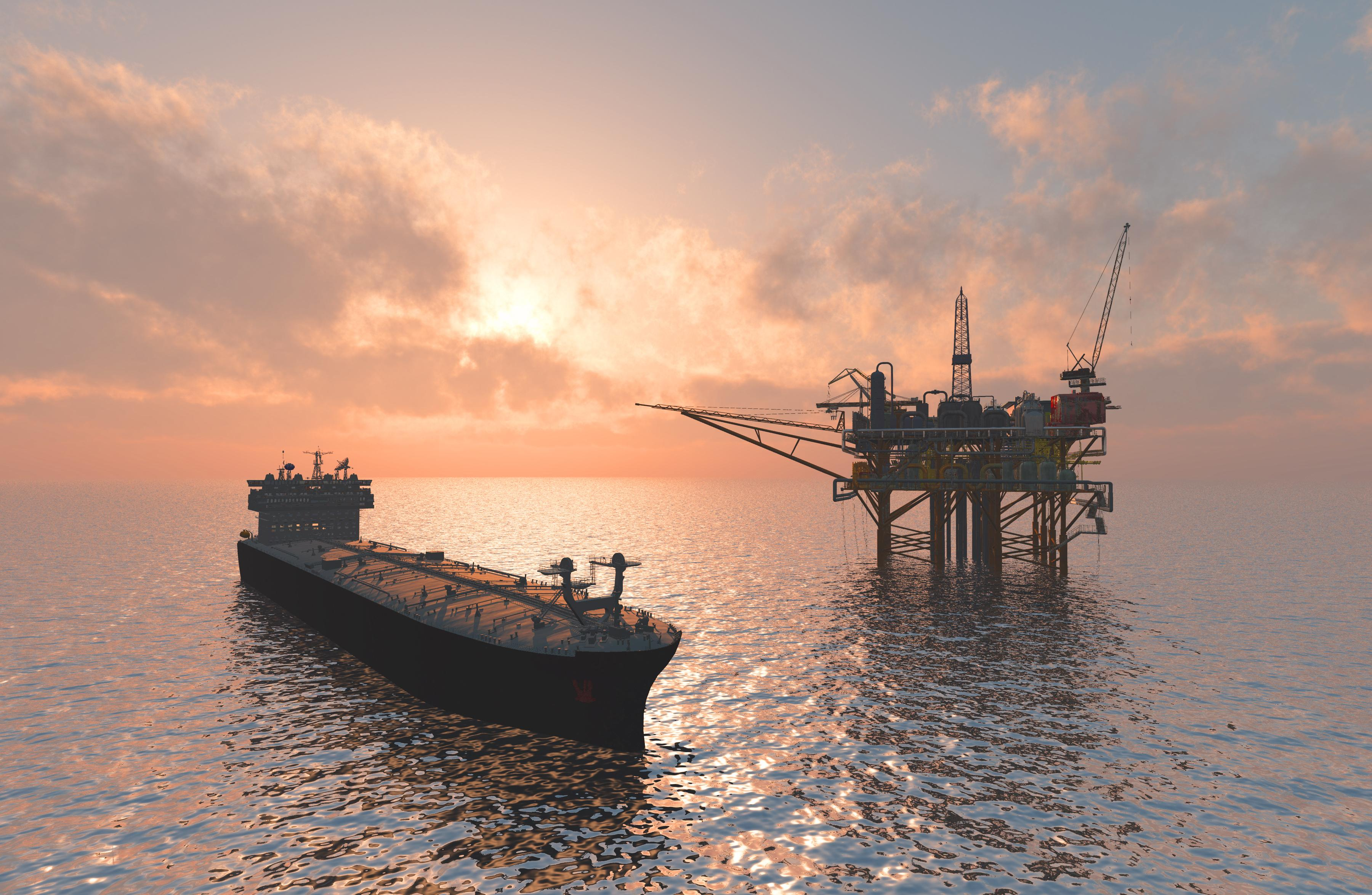 uploads///Us Iran oil stocks companies