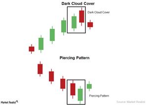 uploads/2014/12/dark-cloud-cover11.png