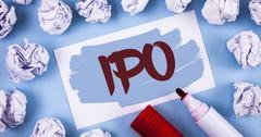 uploads///IPO