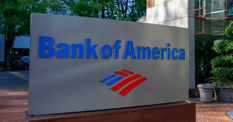 bank-of-america-earnings-date-1602516301026.jpg