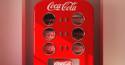 uploads/2020/01/coca-cola-earnings.jpg