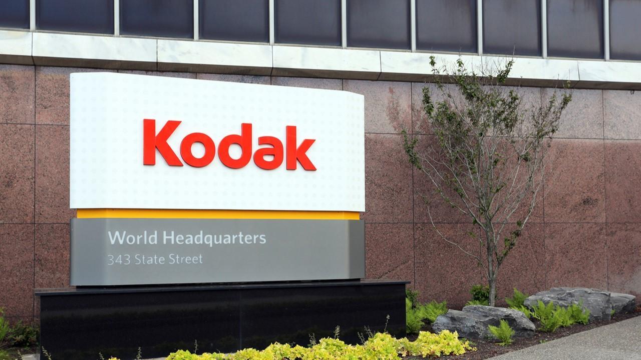 kodak didnt break law committee says