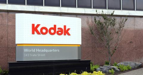 kodak-didnt-break-law-committee-says-1600266182835.jpg