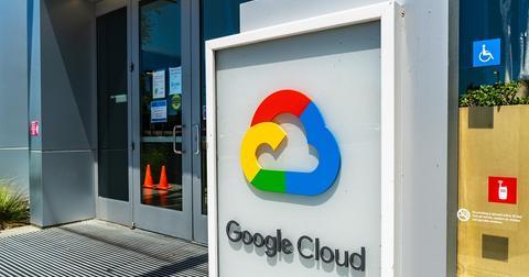 uploads/2019/09/Google-cloud-1.jpeg