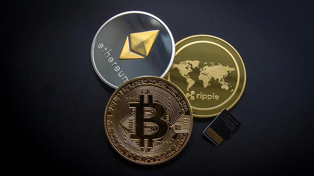 nous crypto-monnaie
