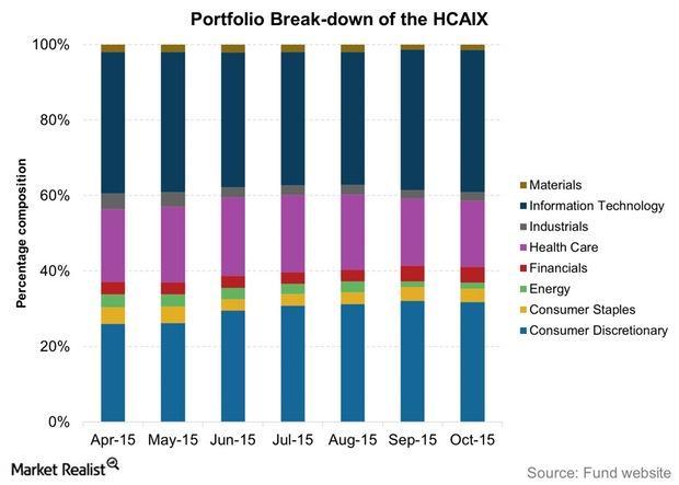 uploads///Portfolio Break down of the HCAIX