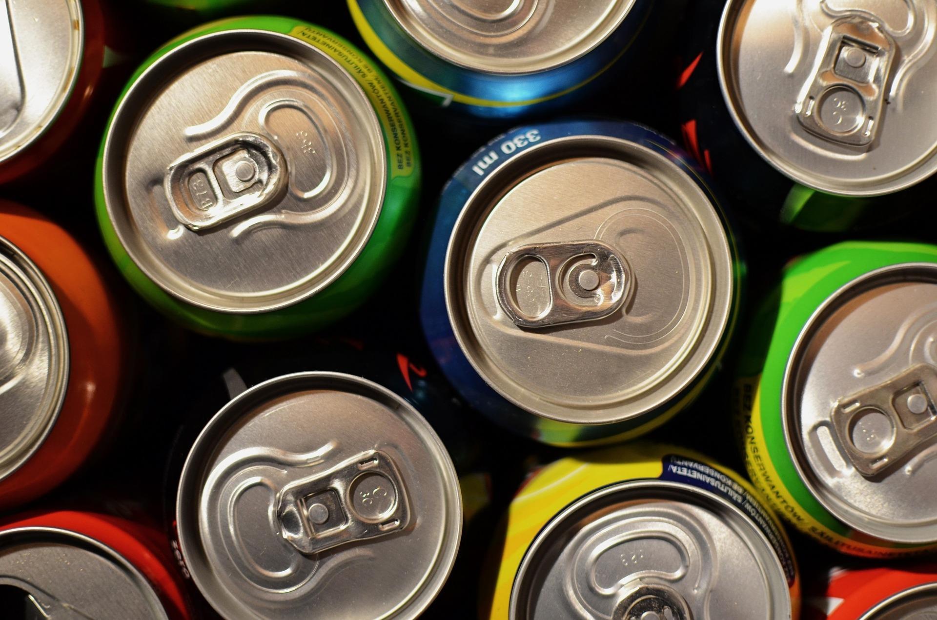 uploads///beverage cans _
