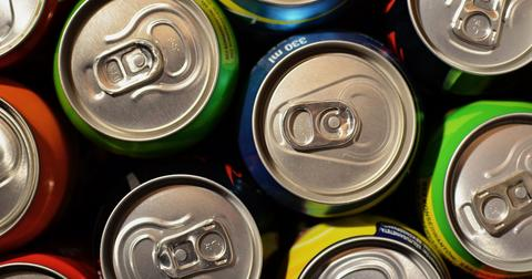 uploads/2018/03/beverage-cans-1058702_1920-1.jpg
