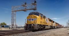 uploads///usa california train railroad